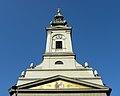 Beograd Saborna crkva 2.JPG