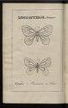 """Berger- Perrière, J. Aug., """"Introduction à l'histoire naturelle des insectes, en forme d'entretiens (...)"""".pdf"""