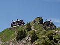 Berghaus Grosser Mythen.jpg