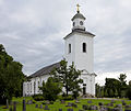 Bergsjo kyrka-view.jpg