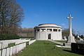 Berks Cemetery Extension-5160.JPG