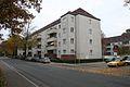 Berlin-Spandau Rohrdamm 32–33D LDL 09085760.JPG