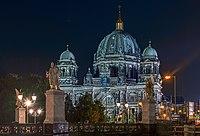 Berlin - Berliner Dom Nacht.jpg