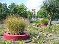 Berlin - Noeldnerplatz - geo.hlipp.de - 40381.jpg