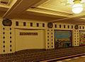 Berlin - U-Bahnhof Rüdesheimer Platz Wand.jpg