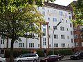 Berlin Gesundbrunnen Koloniestraße 44.jpg