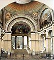 Berlin Neues Museum Suedkuppelsaal Stueler.jpg