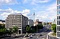 Berlin Spittelmarkt Gertraudenstraße 2012 03.jpg