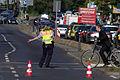 Berlin inline marathon innsbrucker platz warten 24.09.2011 15-50-00.jpg