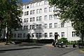 Berlin kennedyplatz wohnanlage 06.10.2011 12-19-44.JPG