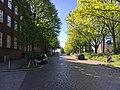 Berliner Tor (Straße).jpg