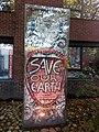 Berlinmuren, Trelleborg.jpg