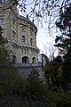Bern Canton - panoramio (31).jpg