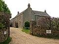 Berwick Manor Farmhouse - geograph.org.uk - 415825.jpg