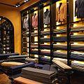 Bespoke area of Rubinacci store Milano.jpg