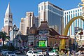 Best Western Plus Casino Royale and The Venetian.jpg