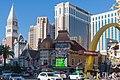 Best Western Plus Casino Royale and The Venetian.jpg