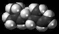 Beta-Myrcene molecule spacefill.png