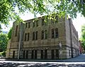 Beth Israel School side - Portland, Oregon.jpg