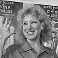 Bette Midler (1981).jpg