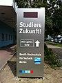 Beuth-Hochschule Berlin.jpg