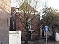 Beverwijk lutherse kerk2.JPG