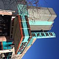 Bexley - Drexel Theater (OHPTC) - 23721157812.jpg