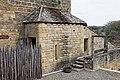 Beynac-et-Cazenac - Château de Beynac - PA00082380 - 047.jpg