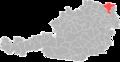 Bezirk Mistelbach in Österreich.png