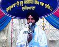 Bhai Nirmal Singh Noor.jpg
