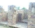 Bhangarh fort Alwar Rajasthan 01.jpg