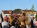 Białobrzeski weekend z kulturą - panoramio (7).jpg