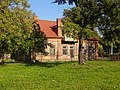 Białystok 2017-10-02 038.jpg