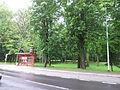 Białystok Park Lubomirskich 1.jpg