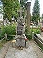 Biala-Podlaska-catholic-cemetery-120617-05.jpg