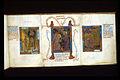 Biblia-pauperum-BL-K058955.jpg