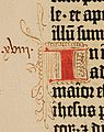 Biblia de Gutenberg, 1454 (Letra I) (21212732044).jpg