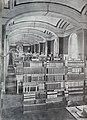 BibliotecaPIB - Collegio leoniano 1909-1910.jpg