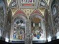 Biblioteca Duomo Siena Apr 2008.JPG