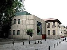 Biblioteca Pública Iván de Vargas.JPG
