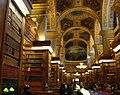Bibliothèque de l'Assemblée nationale.jpg