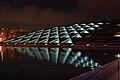 Bibliotheca Alexandrina night.JPG