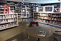 Bibliotheek Theek 5 Oosterhout P1170746.jpg
