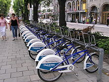 Bicycles in Oslo.jpg