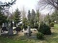 Bielsko-Biała, Cmentarz żydowski - fotopolska.eu (55342).jpg