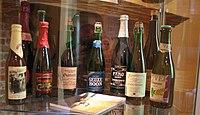 Bieren uit de streek rond brussel.jpg