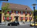 Bierkrugmuseum - panoramio.jpg