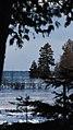 Big Shoals Bay, Drummond Island - 49368364996.jpg