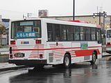 Bijikō S200F 2451rear.JPG