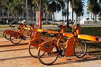 Bike Brasilia 05 2014 8701.JPG